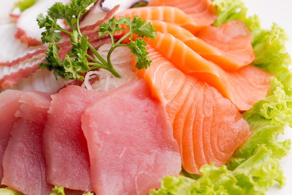 酵素ダイエット 野菜
