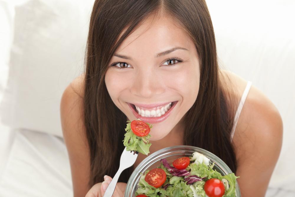酵素ダイエット基礎代謝