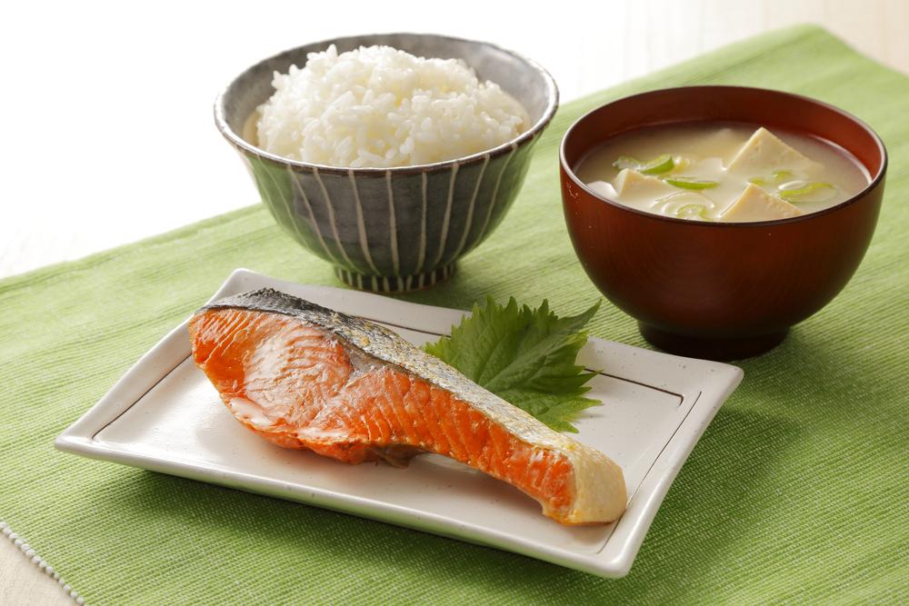 発芽玄米ダイエットレシピ