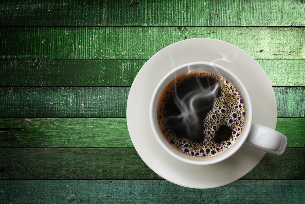 コーヒーダイエット砂糖