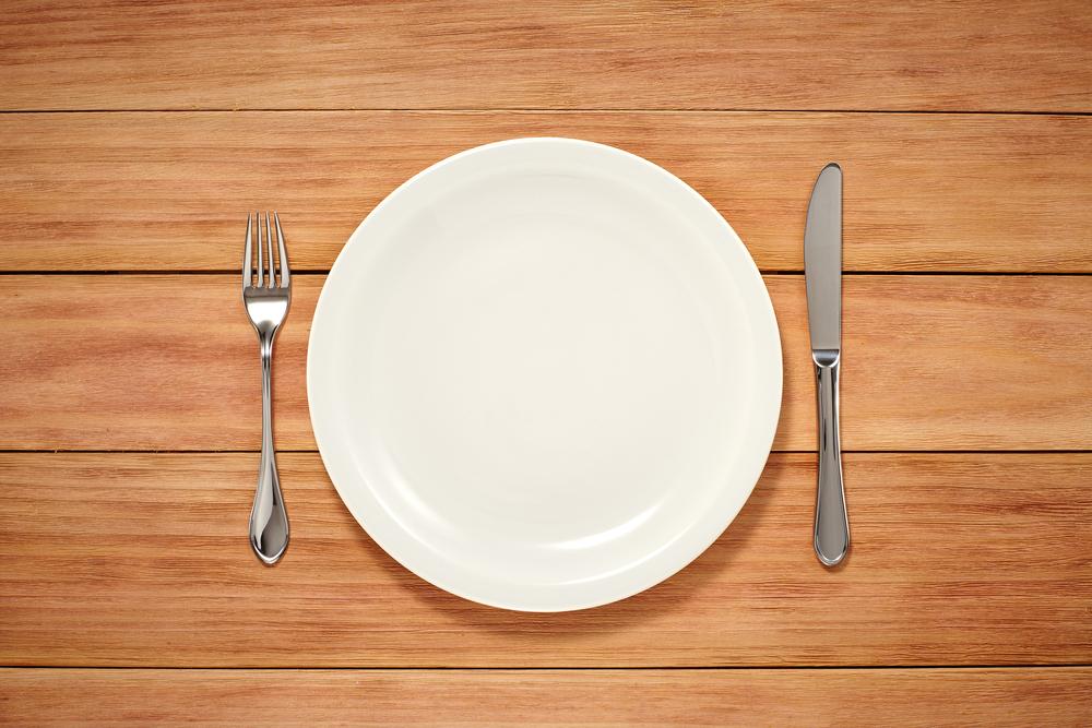 8時間ダイエット芸能人