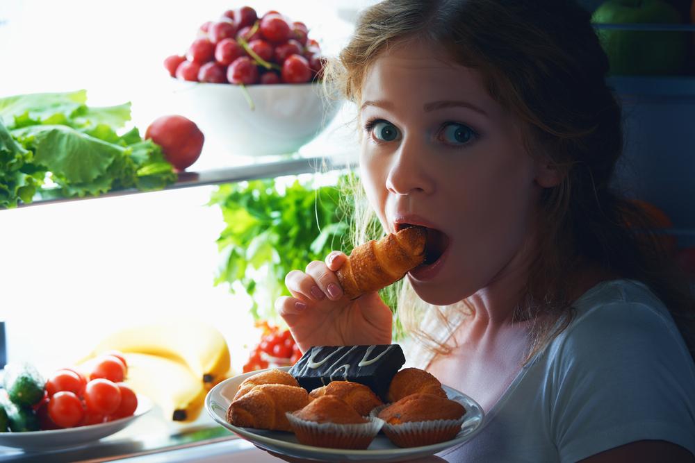 18時以降食べないダイエット効果