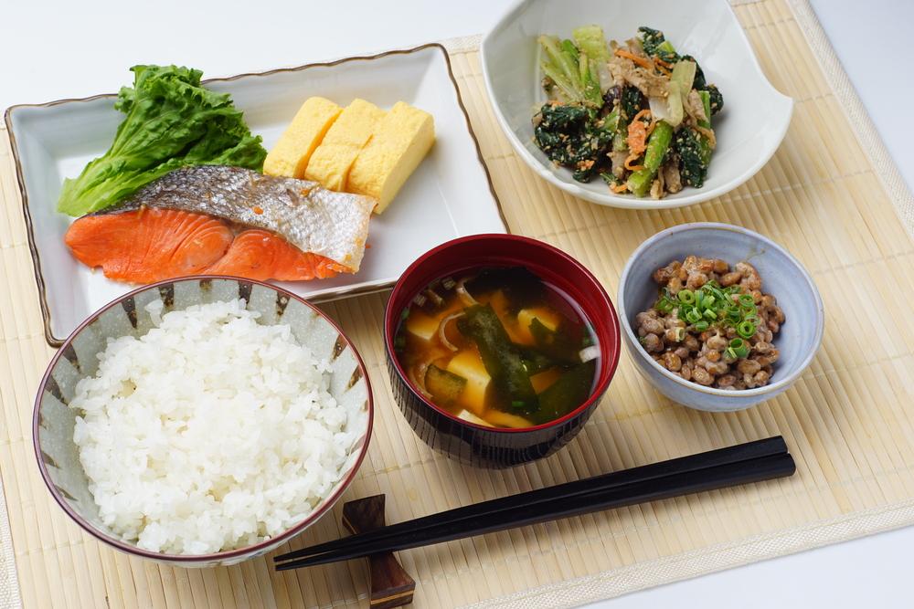 腸内フローラダイエット レシピ