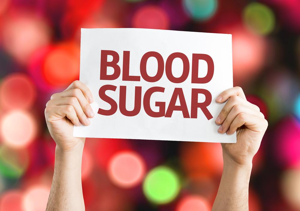 キウイフルーツダイエット血糖値