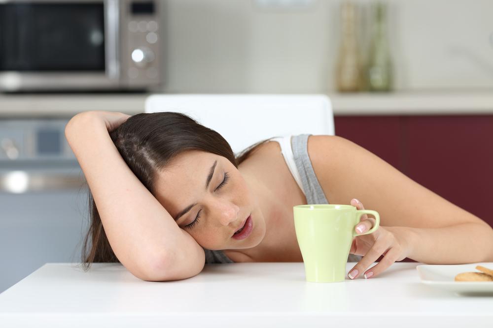 水素水ダイエット疲労回復