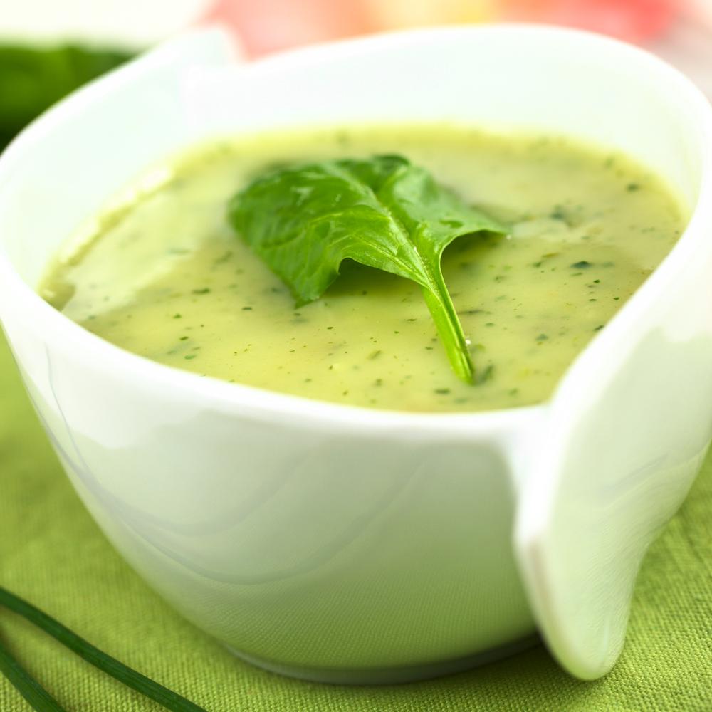 カリウムダイエット レシピ