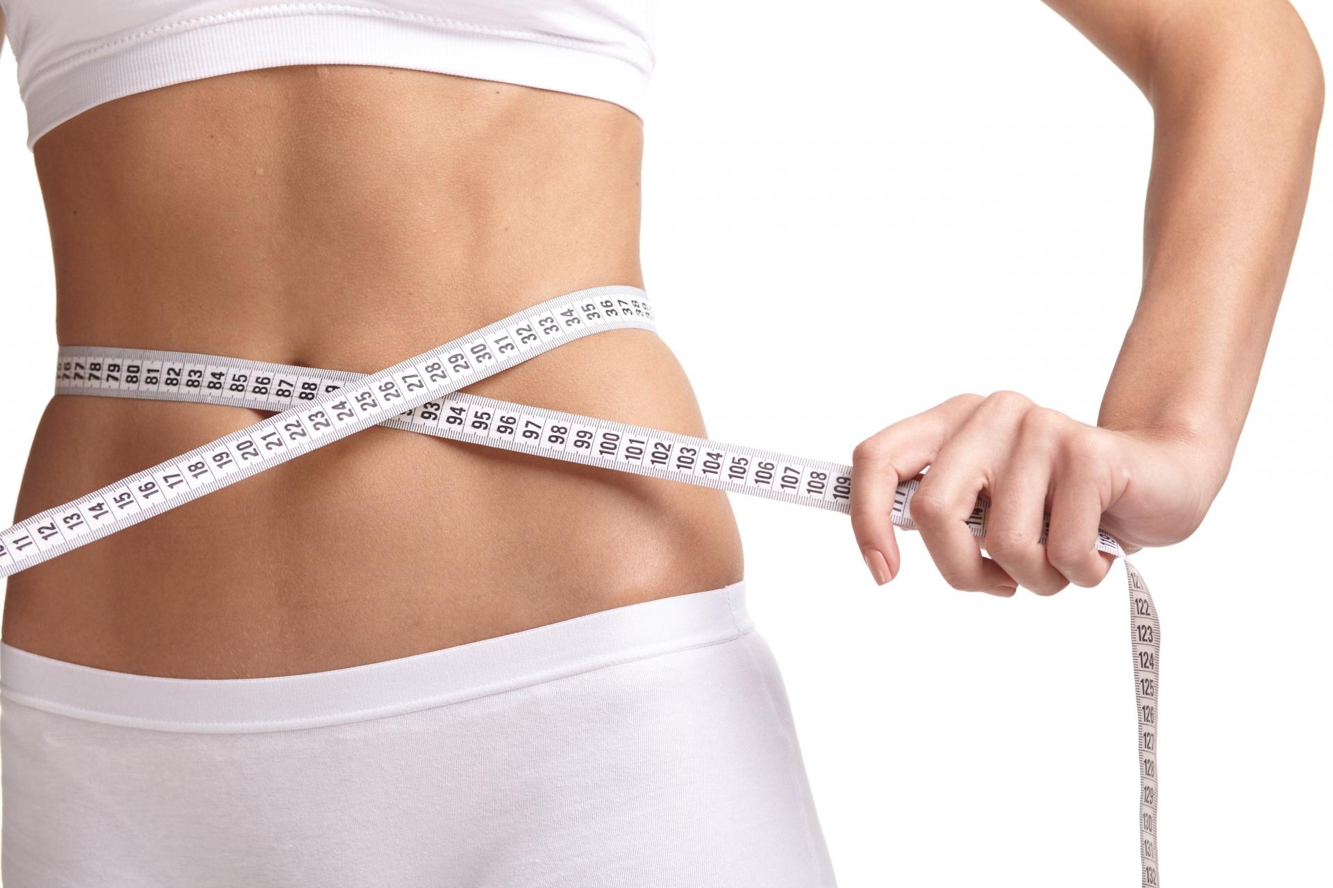 ダイエットをして痩せたいなら有酸素運動は三の次