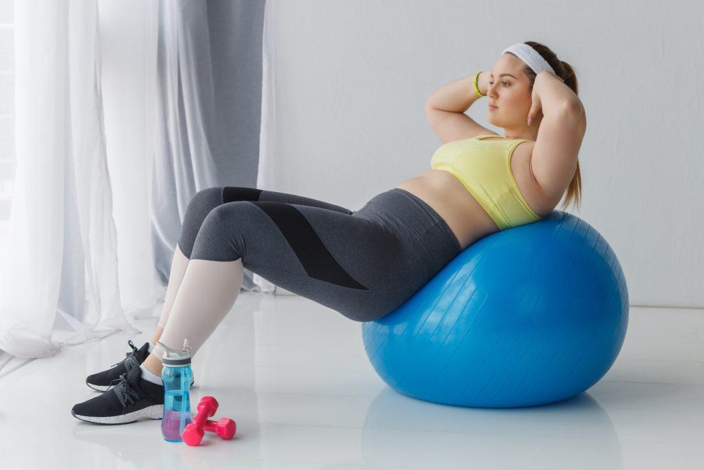 本気で痩せるために絶対にしたほうが良い3つのこと