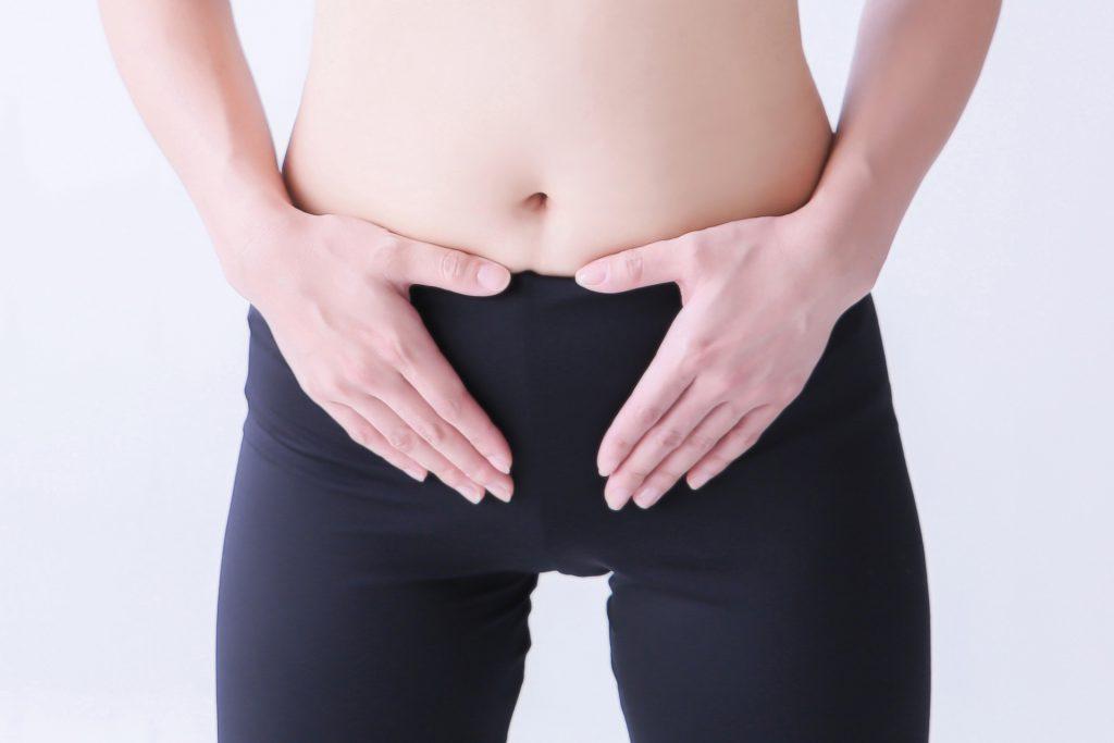 【ダイエット】産後2年目から始める骨盤ダイエットにおすすめな方法