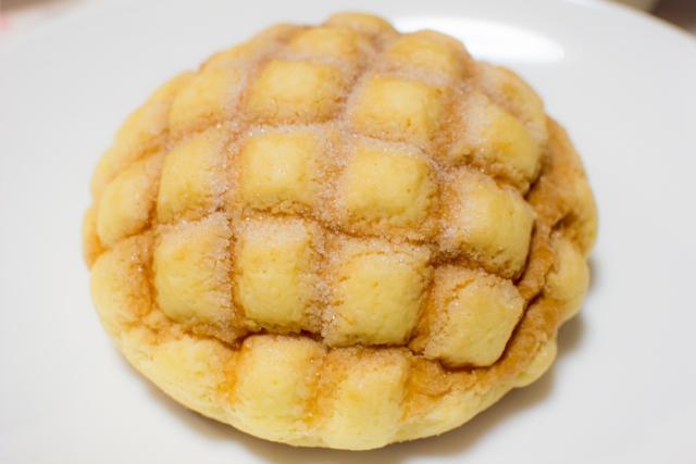 運動しても消費カロリーは菓子パン1個ぶんという現実