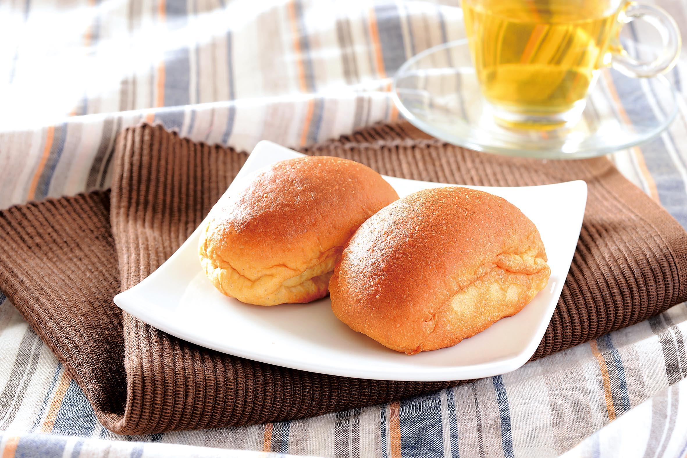 パンを食べても太らない食事方法とは?【身近で買えるダイエットパン】