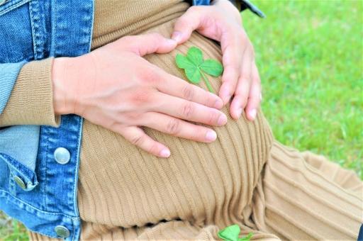 妊婦さんがダイエットする時に気をつけること